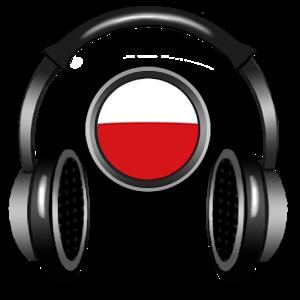 radio-pol