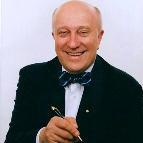 Prof._Adam_Skorek_-_candidate_400x400