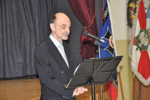 Przemysław Jenke