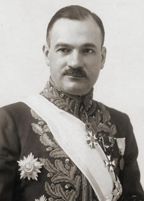 Wacław_Babiński
