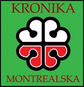 Zielona Kronika 1 zielona