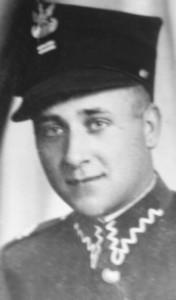 Józef_Franczak_-_Lalek