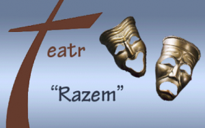 Logo Razem-teatr