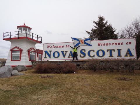 DSC02519 - NOVA SCOTIA
