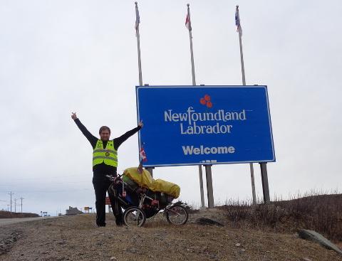 DSC02756 NEWFOUNDLAND