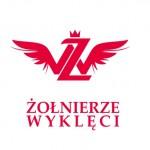 zolnierze_wykleci-znak