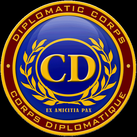 CD-corps-diplomatique