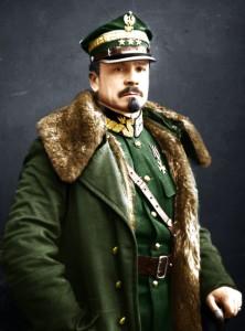 Generał_Józef_Haller