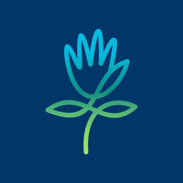 rok-ireny-sendlerowej-logo